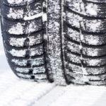 10% Gutschein auf alle (Winter-) Reifen bei Ebay