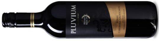 2017 11 03 10 18 37 Pluvium Premium Selection Bobal Cabernet 2016   weinvorteil.de  e1509700726332