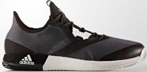2017 12 04 12 59 56 adidas adizero Defiant Bounce Schuh schwarz   adidas Deutschland
