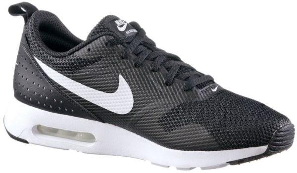 2018 01 10 11 38 34 Nike Air Max Tavas Sneaker Herren im Online Shop von SportScheck