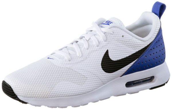 2018 01 10 11 40 10 Nike Air Max Tavas Sneaker Herren Online Shop SportScheck
