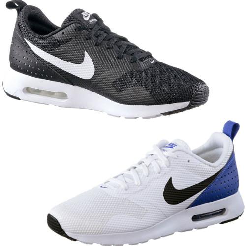 2018 01 10 11 40 10 Nike Air Max Tavas Sneaker Herren Shop SportScheck