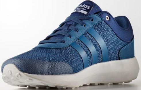 82e2910401 2018-01-12-11_36_28-adidas-Cloudfoam-Race-Schuh-blau-_-adidas-Deutschland .jpg