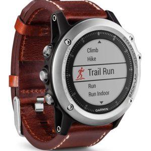 Christ: 20% Gutschein auf Sale-Artikel, z.B. auf versch. Garmin Smartwatches