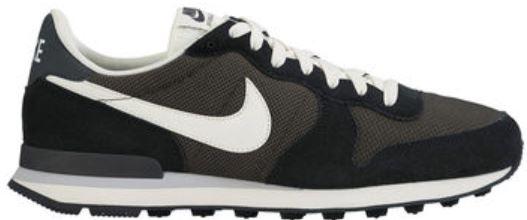 2018 01 25 12 20 10 Herren Sneakers  Internationalist