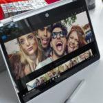Bis zu 150€ Rabatt auf Notebooks & PCs von HP, z.B. HP Pavilion x360