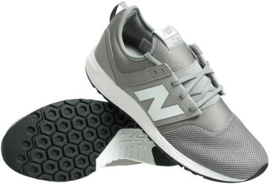 New Balance 247 Cl. Herren Sneaker
