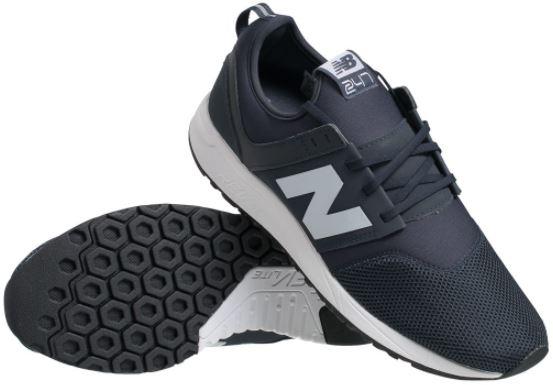New Balance 247 Class. Herren Sneaker