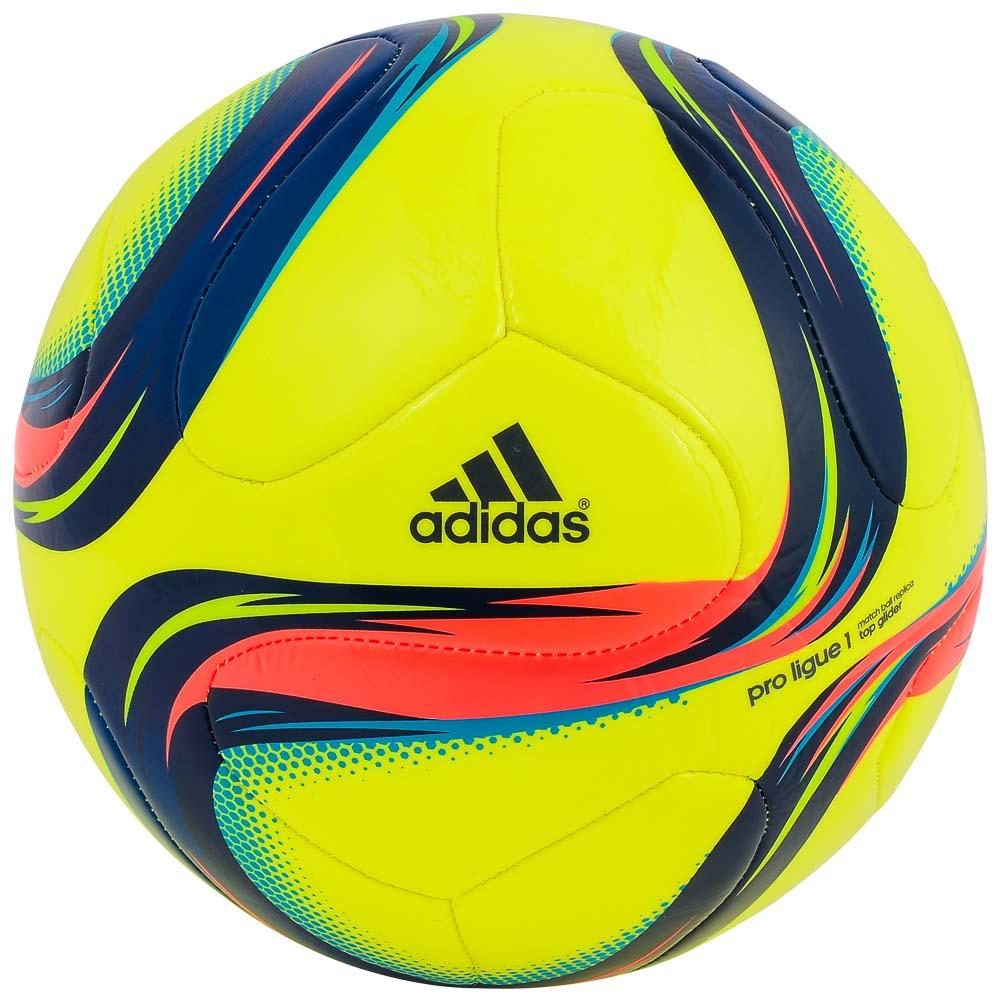 adidas fussball proligue top glider ligue 1 ac5879 06832 2445544