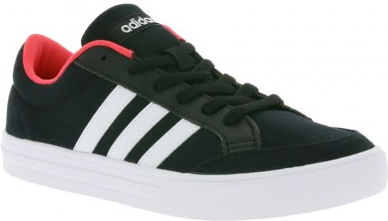 64f0e9540c60f7 Tipp  Adidas Sale bei Outlet46