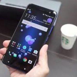 [TOP] D2: Smart Surf mit 2GB - eff. kostenlos mit HTC U11