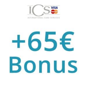 ics visa bonus deal thumb