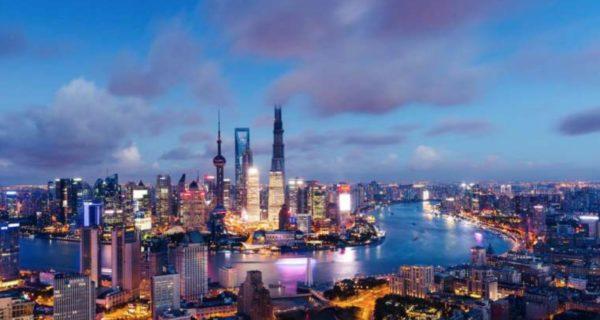 Flug Und Hotel Shanghai