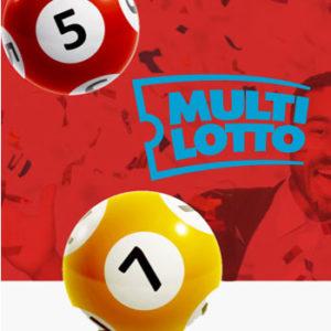 [Knaller] 4x Powerball für 7€ + 10€ Amazon-Gutschein + Chance auf Jackpot