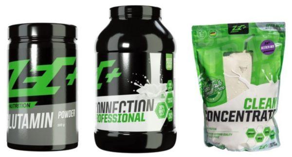 zec nutrition 2