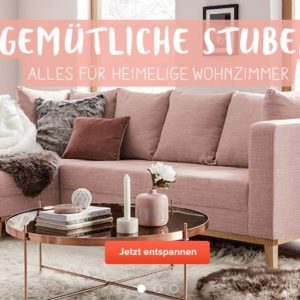 home24 gro e lagerr umung 25 gutschein auf bereits reduziertes mytopdeals. Black Bedroom Furniture Sets. Home Design Ideas