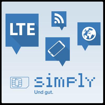 20160805 simply Presse Downloadbereich Grafiken 1