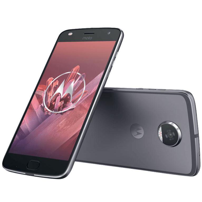 2017 11 10 17 05 35 MOTOROLA Moto Z2 Play inkl. JBL SoundBoost 2 64 GB Lunar Gray Dual SIM Smartphon