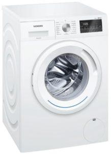 2017 11 17 17 01 24 SIEMENS WM14N2B2 Waschmaschine kaufen   SATURN