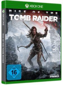 2017 11 17 17 05 10 Rise of the Tomb Raider Xbox One kaufen   SATURN