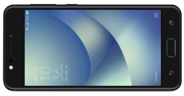 2017 11 17 17 13 29 ASUS ZenFone 4 Max 5.2 Smartphone kaufen   SATURN e1510935242832