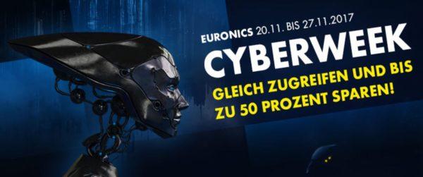 2017 11 20 16 52 43 euronics cyberweek