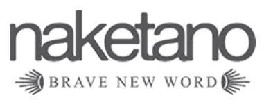 Tipp: Naketano Sale + 15% Extra Rabatt, z.B. Hoodies & mehr