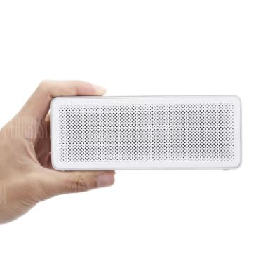 2017 11 29 11 23 03 Original Xiaomi Bluetooth 4.2 Speaker 20.99 Online Shopping  GearBest.com