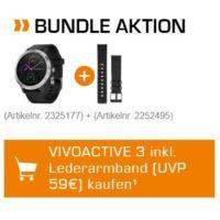 2018 02 27 14 10 57 GARMIN vivoactive 3 Smartwatch kaufen   SATURN