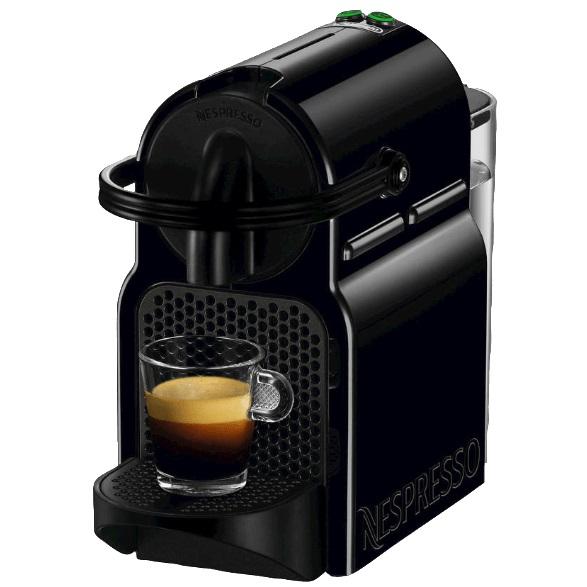 Nespresso Club Gutschein Einlösen
