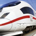 Günstige Bahnfahrten ab 19,90€ (oder ab 29,90€ in der 1. Klasse)