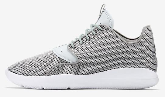 Nike Jordon Eclipse