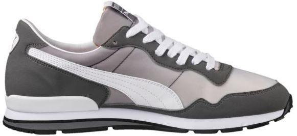 Puma Rainbow OG Sneaker 1