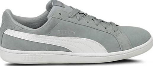 Puma Sneaker Toolbox Smash