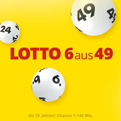 lotto 49 deutschland