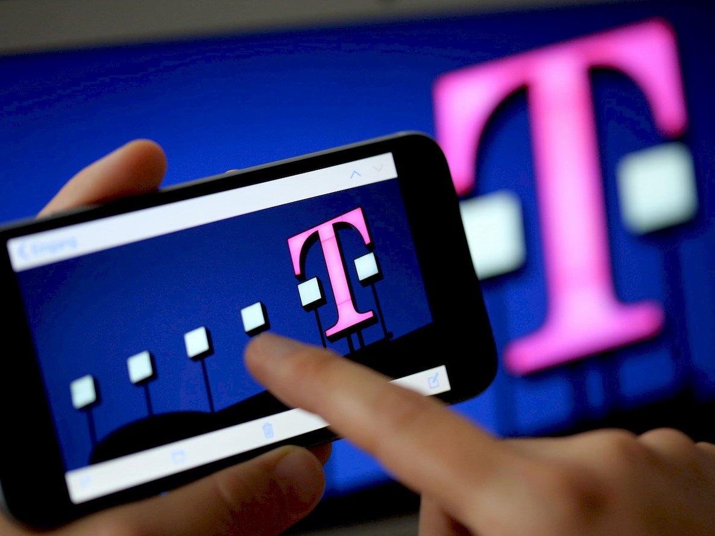 telekom magenta mobilx xs tarif vergleich alternativen 1og