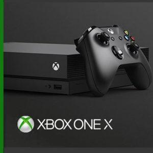[TOP] 10% Gutschein auf Preisknaller bei Ebay, z.B. Xbox One X