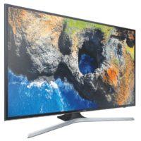 2017 12 19 08 56 53 SAMSUNG UE55MU6179UXZG 55 Zoll LED TV kaufen   SATURN