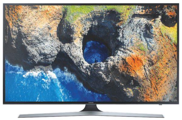 2017 12 19 08 57 26 SAMSUNG UE55MU6179UXZG 55 Zoll LED TV kaufen   SATURN