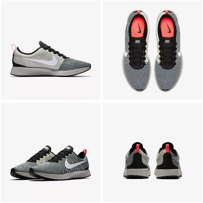 2018 01 15 09 29 00 Nike Dualtone Racer Herrenschuh. Nike.com DE