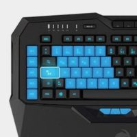 2018 01 29 16 45 23 Roccat Isku plus Force FX Tastatur 1