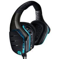 2018 03 19 10 34 37 Logitech G633 Gaming Headset Artemis Spectrum Pro Wired 7.1 Surround Sound for P