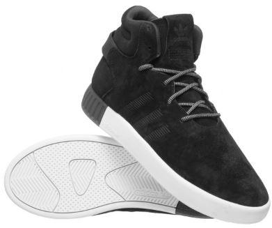 2018 05 02 13 20 07 adidas Originals Tubular Invader Herren Sneaker S80243   SportSpar