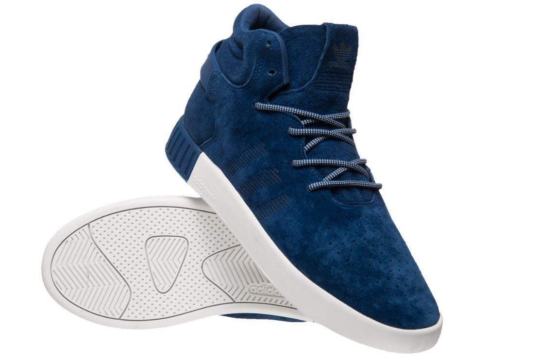2018 05 02 13 20 07 adidas Originals Tubular Invader Herren Sneaker   SportSpar