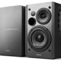 2018 05 18 10 20 40 EDIFIER Studio R1280T 2.0 Lautsprechersystem