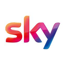 [TOP] SKY mit allen Paketen + Sky Go + HD + UHD Receiver für 29,99€ mtl.