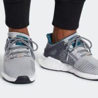Adidas EQT 93 17 Sneaker