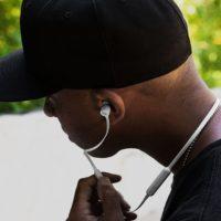 Beats 2675063255 x lifestyle atiba remotetalk 1440x1440