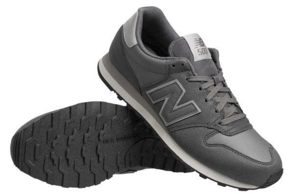 NB 500