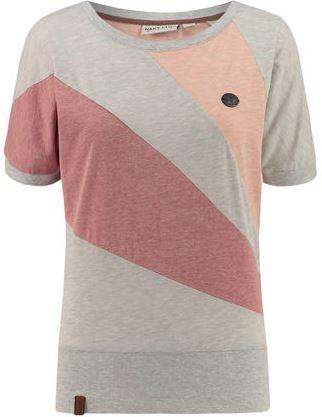 Naketano Damen T Shirt